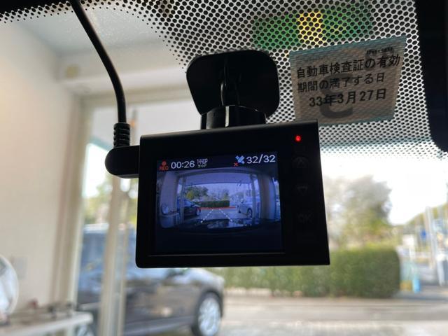 530i Mスポーツ 1オーナー・アドバンスパッケージ・黒レザー・コンフォートシート・ヘッドアップディスプレイ・ソフトクローズドア・オートトランク・LED・Dアシストプラス(13枚目)