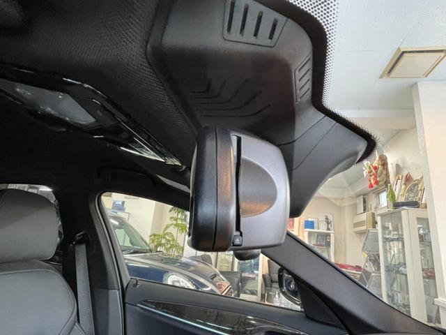 530i Mスポーツ 1オーナー・アドバンスパッケージ・黒レザー・コンフォートシート・ヘッドアップディスプレイ・ソフトクローズドア・オートトランク・LED・Dアシストプラス(14枚目)
