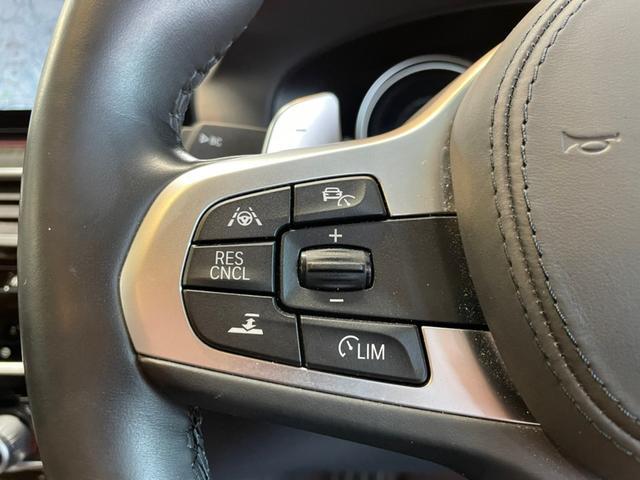 530i Mスポーツ 1オーナー・アドバンスパッケージ・黒レザー・コンフォートシート・ヘッドアップディスプレイ・ソフトクローズドア・オートトランク・LED・Dアシストプラス(22枚目)