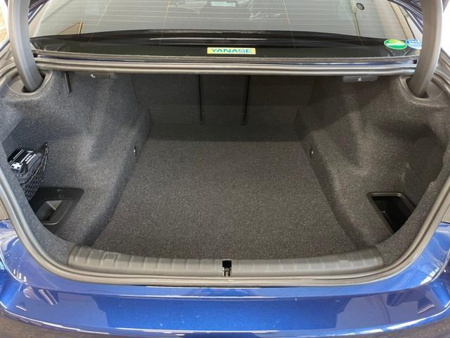 530i Mスポーツ 1オーナー・アドバンスパッケージ・黒レザー・コンフォートシート・ヘッドアップディスプレイ・ソフトクローズドア・オートトランク・LED・Dアシストプラス(26枚目)