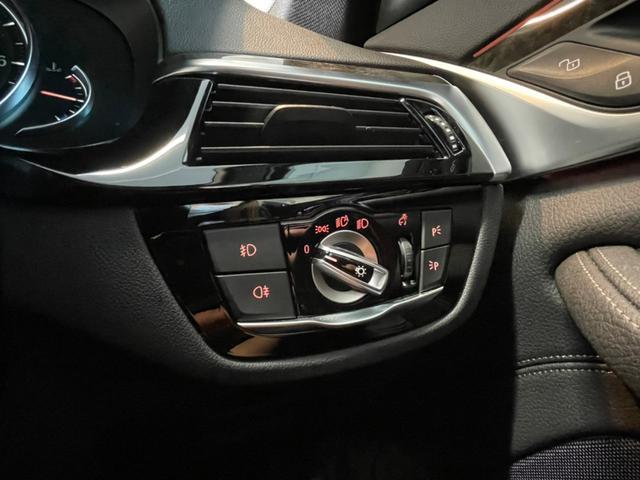 530i Mスポーツ 1オーナー・アドバンスパッケージ・黒レザー・コンフォートシート・ヘッドアップディスプレイ・ソフトクローズドア・オートトランク・LED・Dアシストプラス(30枚目)