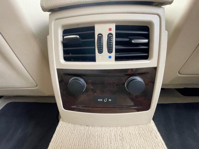 525iツーリングハイラインパッケージ 1オーナー・ベージュレザーシート・シートヒーター・iDriveナビ・HID・ETC・17AW(24枚目)