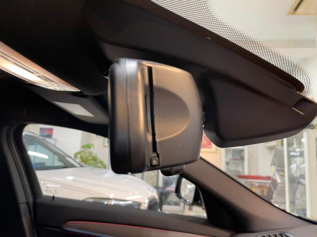 xDrive 20i MスポーツX 1オーナー・社外TV・Fドラレコ・HUD・20AW(16枚目)