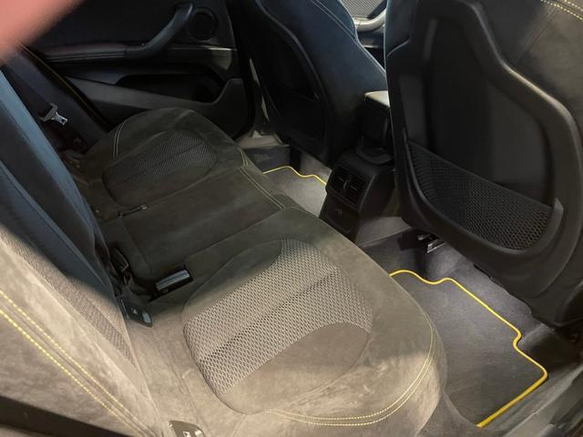 xDrive 20i MスポーツX 1オーナー・社外TV・Fドラレコ・HUD・20AW(20枚目)