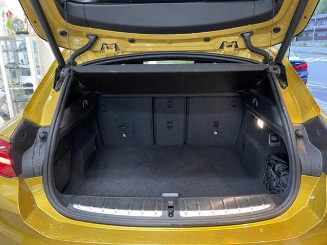xDrive 20i MスポーツX 1オーナー・社外TV・Fドラレコ・HUD・20AW(26枚目)