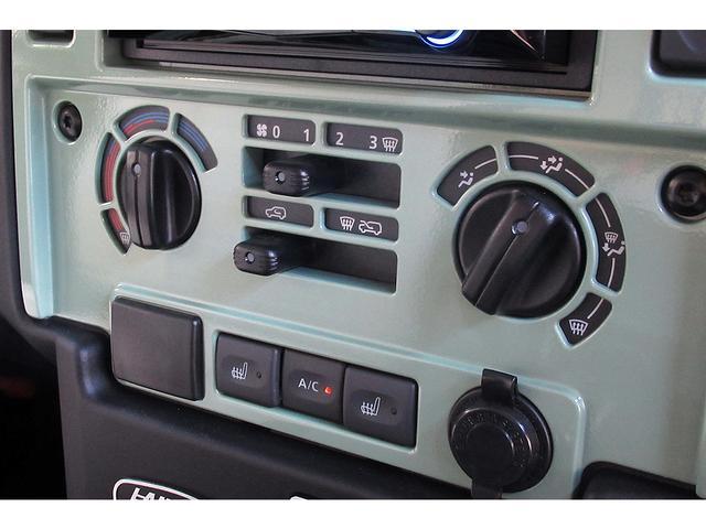 「ランドローバー」「ディフェンダー」「SUV・クロカン」「東京都」の中古車17