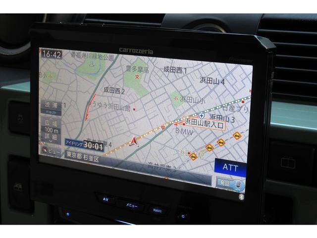 「ランドローバー」「ディフェンダー」「SUV・クロカン」「東京都」の中古車18