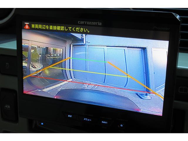 「ランドローバー」「ディフェンダー」「SUV・クロカン」「東京都」の中古車19