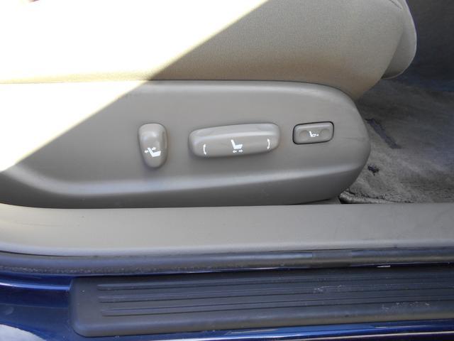 250G Fパッケージ ナビ Bカメラ ETC 空気清浄機(11枚目)