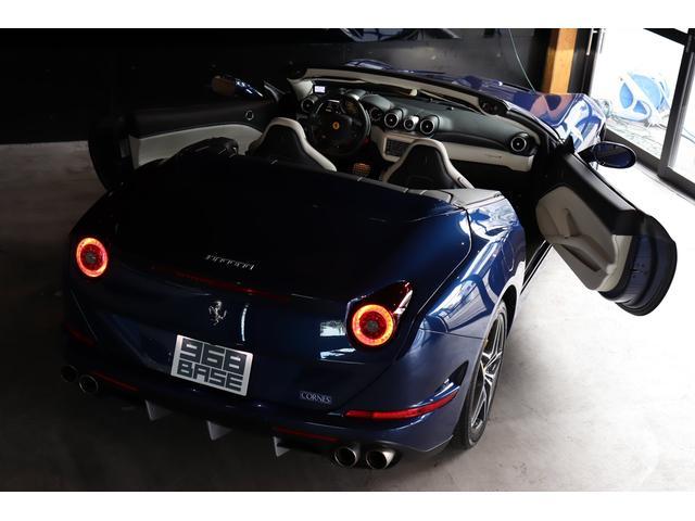 「フェラーリ」「フェラーリ カリフォルニアT」「オープンカー」「神奈川県」の中古車32