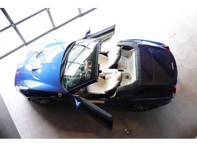 「フェラーリ」「フェラーリ カリフォルニアT」「オープンカー」「神奈川県」の中古車33