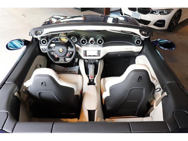 「フェラーリ」「フェラーリ カリフォルニアT」「オープンカー」「神奈川県」の中古車34