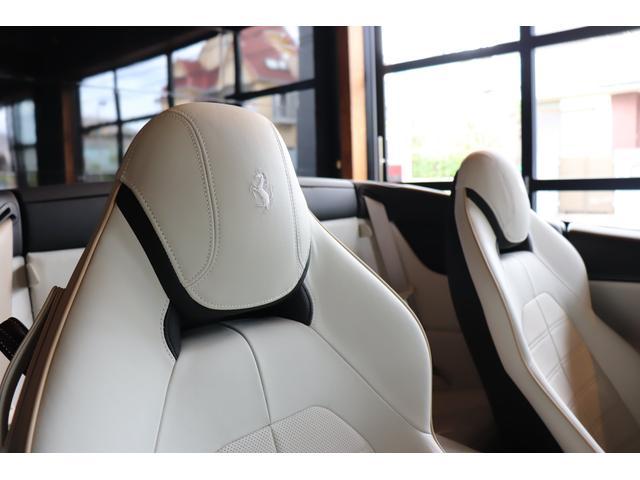 「フェラーリ」「フェラーリ カリフォルニアT」「オープンカー」「神奈川県」の中古車35