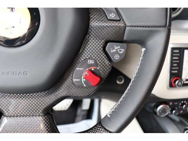 「フェラーリ」「フェラーリ カリフォルニアT」「オープンカー」「神奈川県」の中古車38