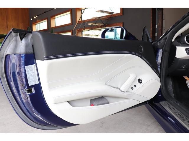 「フェラーリ」「フェラーリ カリフォルニアT」「オープンカー」「神奈川県」の中古車42
