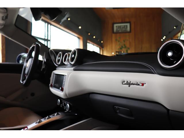 「フェラーリ」「フェラーリ カリフォルニアT」「オープンカー」「神奈川県」の中古車51