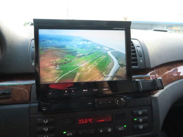 BMW BMW M3クーペ D車 左H 社外マフラー シート交換済み