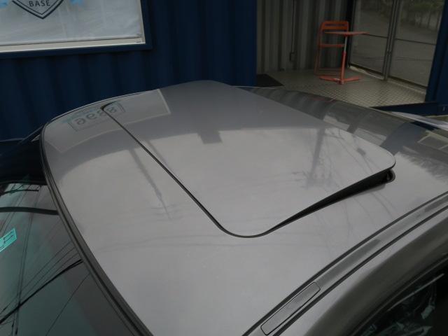 911カレラ4S クラッチ交換済み 左H SR(6枚目)