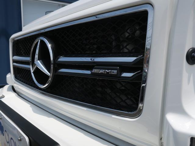 「メルセデスベンツ」「Gクラス」「SUV・クロカン」「神奈川県」の中古車10