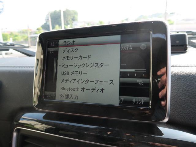 「メルセデスベンツ」「Gクラス」「SUV・クロカン」「神奈川県」の中古車17