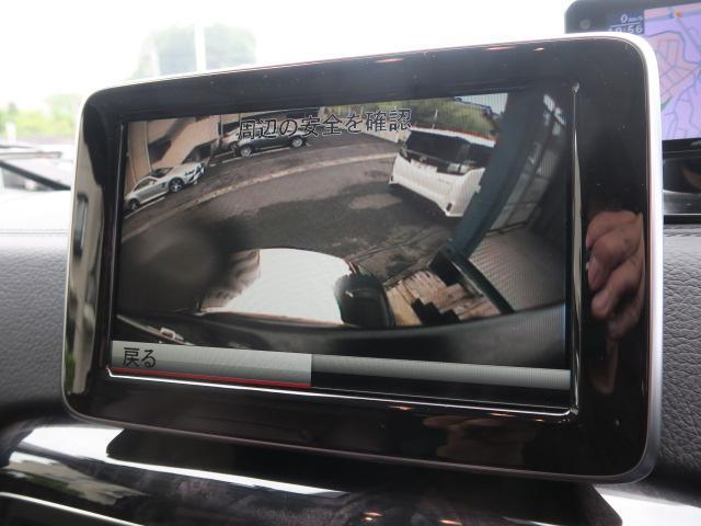「メルセデスベンツ」「Gクラス」「SUV・クロカン」「神奈川県」の中古車18