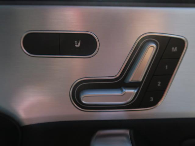 A180 エディション1 デジーノマウンテングレー(16枚目)