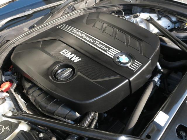 ディーゼルエンジンは故障も少なくまだまだ乗ることも楽勝だと思います!