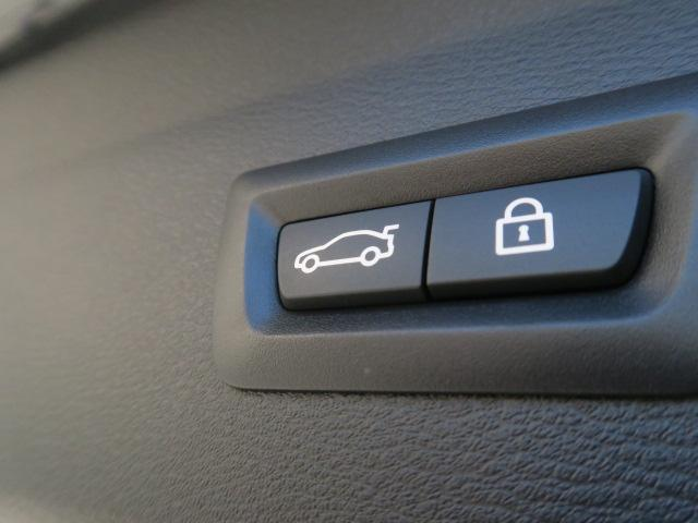 xDrive 18d xライン 新車保証付き コンフォートPKG インテリジェントセーフティー ACC 衝突軽減ブレーキ ハーフレザー ナビ Bカメラ(15枚目)