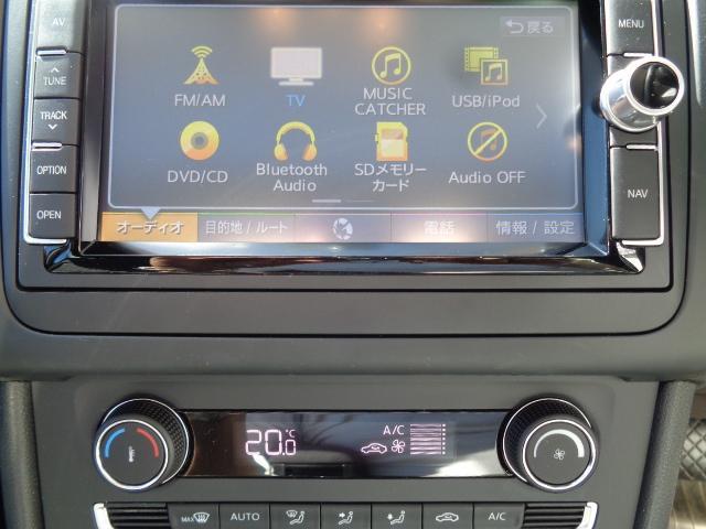 純正ナビ ETC LEDヘッドライト 認定中古車(4枚目)