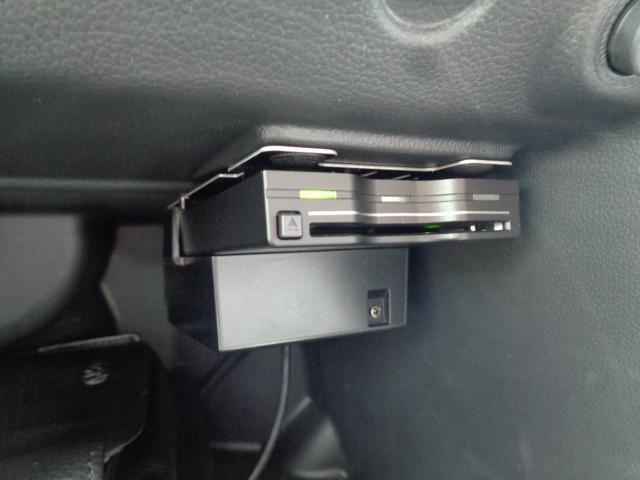 純正ナビ ETC LEDヘッドライト 認定中古車(18枚目)