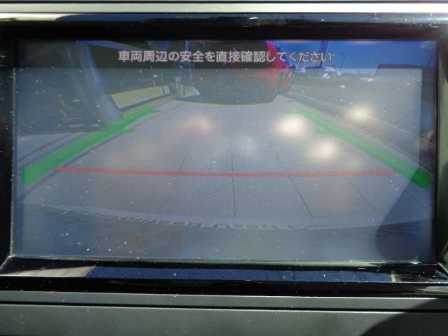 純正ナビ ETC LEDヘッドライト 認定中古車(19枚目)