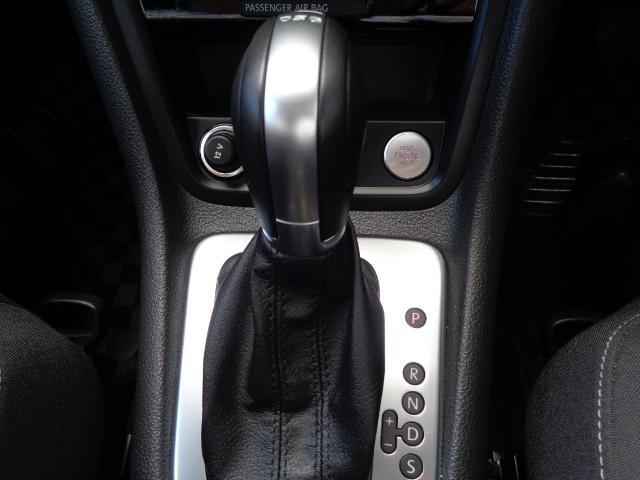 「フォルクスワーゲン」「VW シャラン」「ミニバン・ワンボックス」「埼玉県」の中古車17