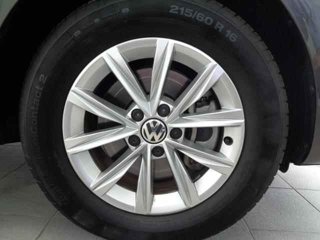 「フォルクスワーゲン」「VW シャラン」「ミニバン・ワンボックス」「埼玉県」の中古車20