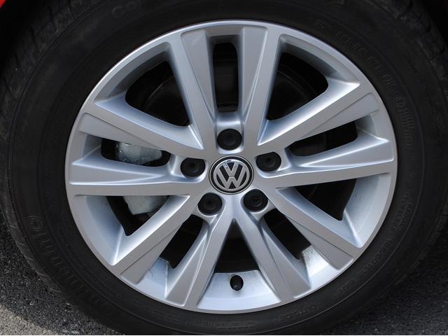フォルクスワーゲン VW ポロ TSI Comfortline 714SDCW
