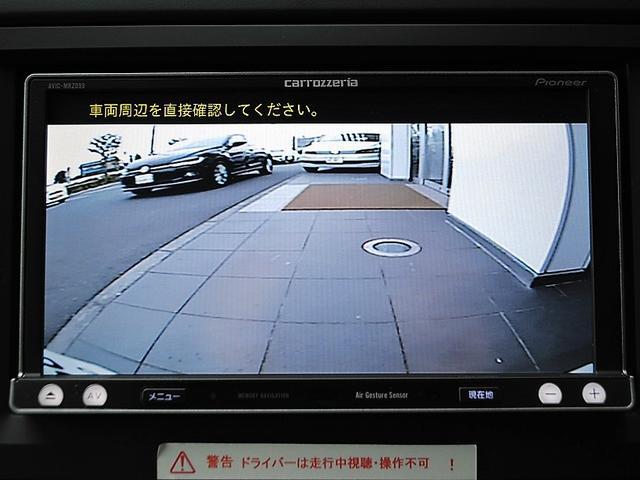 TSI Comfortline ワンオーナー・ナビ・Bカメラ(12枚目)