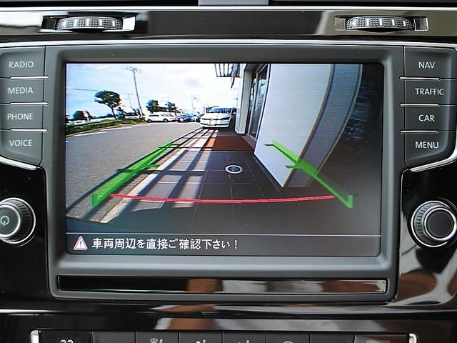 ALLSTAR 全国限定300台・純正ナビ・バイキセノン(12枚目)