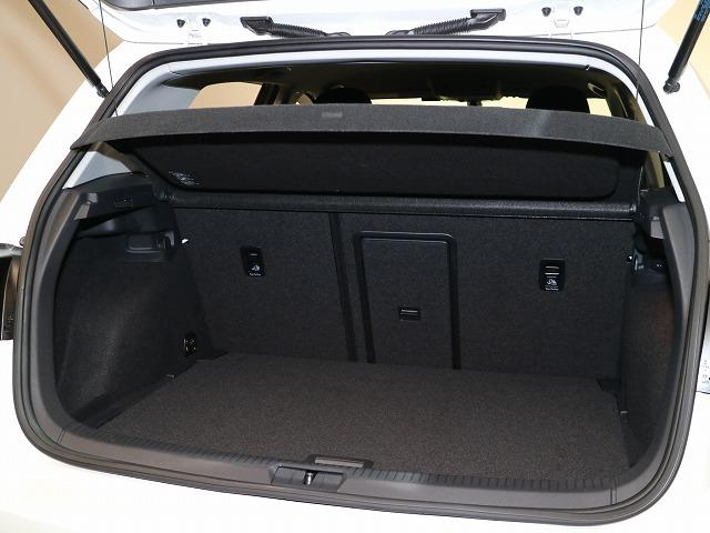 フォルクスワーゲン VW ゴルフ TSI Comfortline BMT Dpro ETC