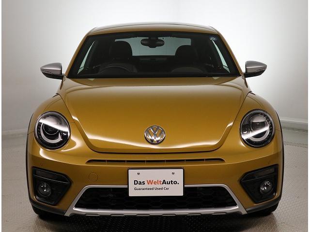 「フォルクスワーゲン」「VW ザビートル」「クーペ」「埼玉県」の中古車2