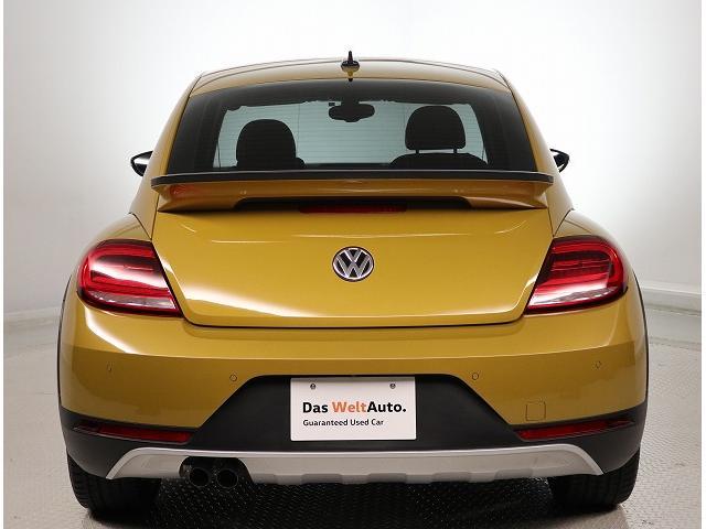 「フォルクスワーゲン」「VW ザビートル」「クーペ」「埼玉県」の中古車5