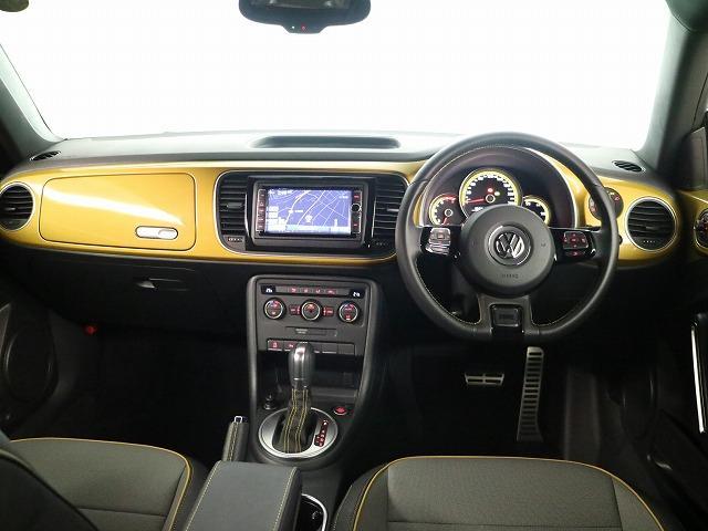 「フォルクスワーゲン」「VW ザビートル」「クーペ」「埼玉県」の中古車9