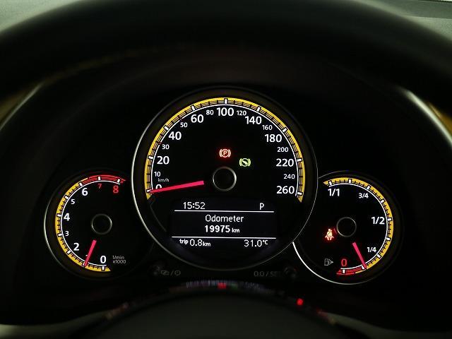 「フォルクスワーゲン」「VW ザビートル」「クーペ」「埼玉県」の中古車13