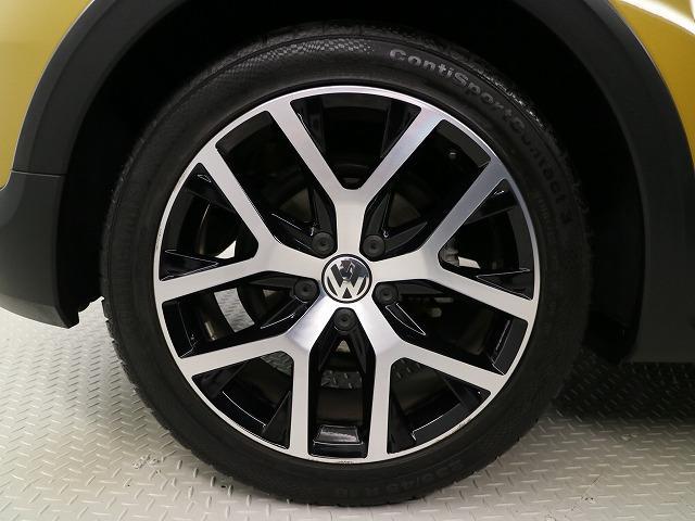 「フォルクスワーゲン」「VW ザビートル」「クーペ」「埼玉県」の中古車19