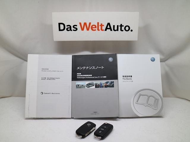 「フォルクスワーゲン」「VW ザビートル」「クーペ」「埼玉県」の中古車20