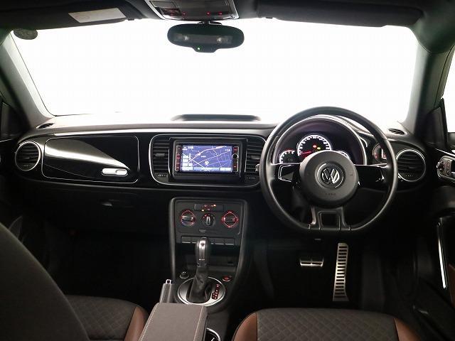 「フォルクスワーゲン」「VW ザビートル」「クーペ」「埼玉県」の中古車6