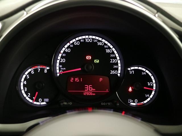 「フォルクスワーゲン」「VW ザビートル」「クーペ」「埼玉県」の中古車8