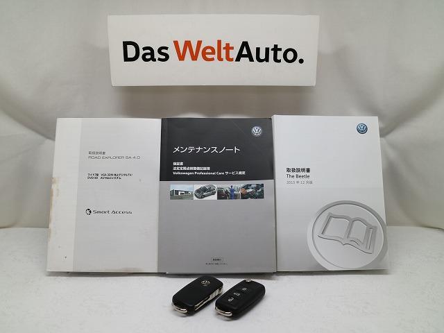 「フォルクスワーゲン」「VW ザビートル」「クーペ」「埼玉県」の中古車15