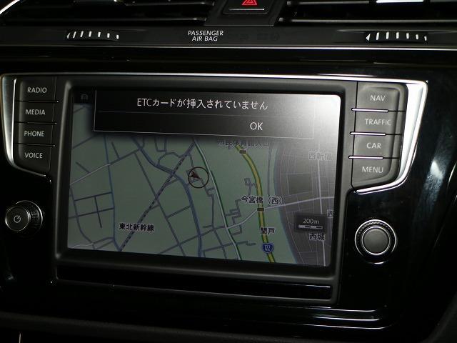 「フォルクスワーゲン」「VW ゴルフトゥーラン」「ミニバン・ワンボックス」「埼玉県」の中古車10