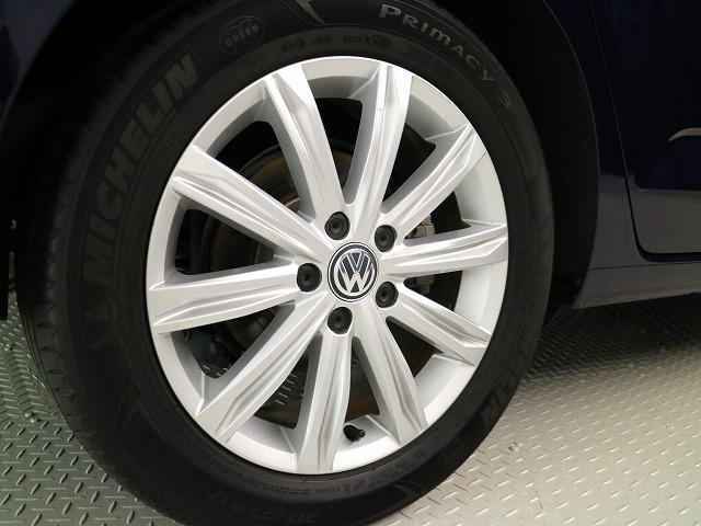 「フォルクスワーゲン」「VW ゴルフトゥーラン」「ミニバン・ワンボックス」「埼玉県」の中古車14