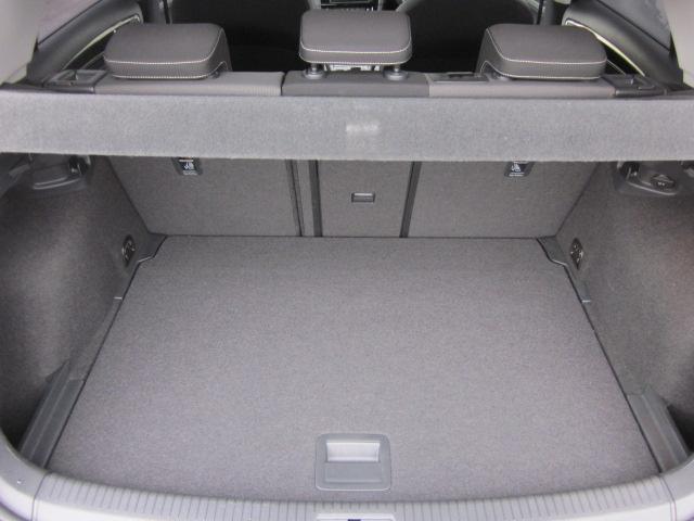 フォルクスワーゲン VW ゴルフ TSI Highline DisPro ETC