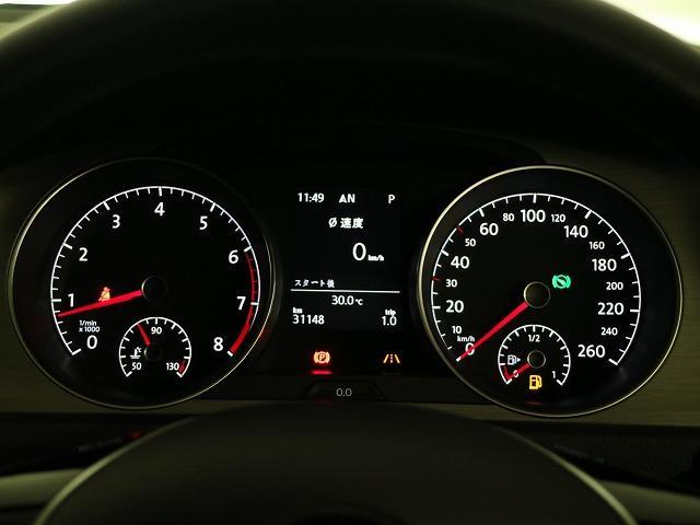 TSI Comfortline Connect 車検整備付き(15枚目)
